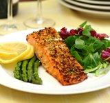 Alacsony szénhidrát diéta (Low carb diéta)