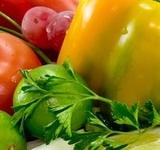 Zöldségek a candida diétához