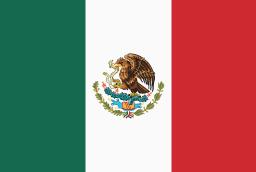 mexikói